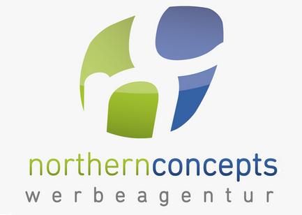 Northern Concepts Werbeagentur, Rügge